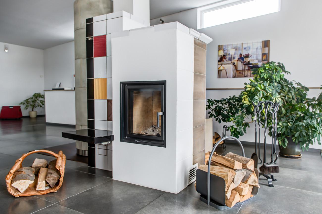 ausstellung-ofenhaus-oben-3