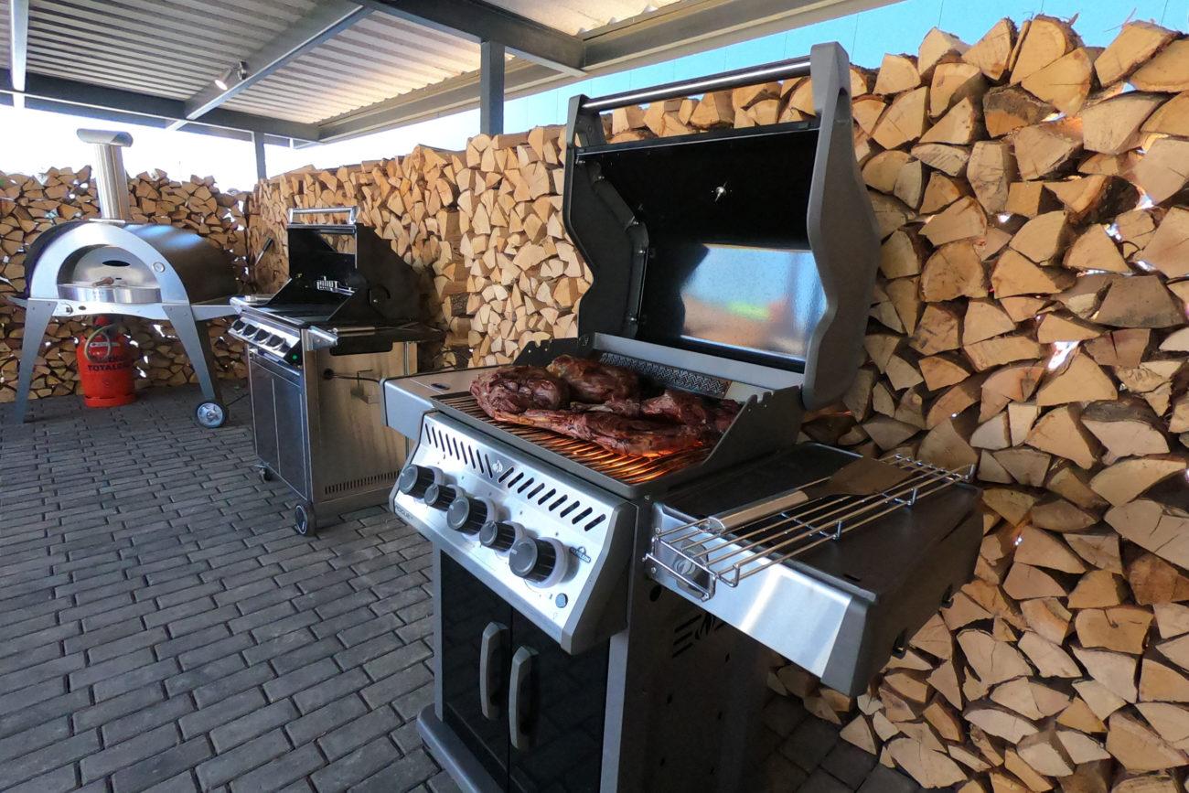 aussenausstellung-grills